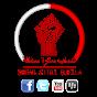 Shbab Sitra Sufala