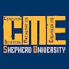 CME Shepherd
