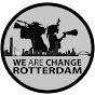 WeAreChangeRotterdam