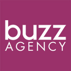 The Buzz Agency (TBA)
