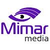 Mimar Media