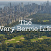 The Very Berrie Life