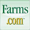 Farms.com Agriculture Videos