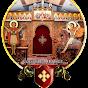 St Mina St Mercure