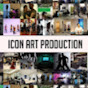 iconartproduction