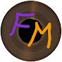 Funk Musics