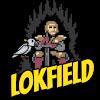 Lokfield