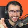 Enzo HONORE - Entrepreneuriat & Motivation