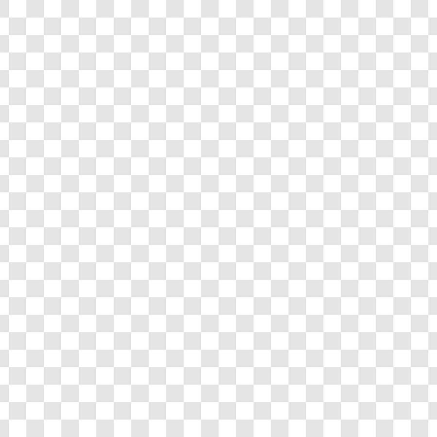 Скачать Minecraft Pocket Edition (PE) 1.2.10.2
