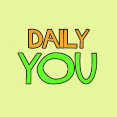 Dailygrace
