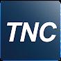 TheNewsCommenter