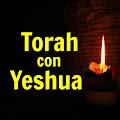 Torah con Yeshua