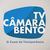 TV Câmara Bento
