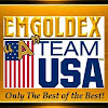 "Emgoldex ""A"" Team USA"