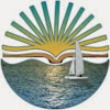 Anne Arundel County Public Library