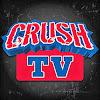 CrushTV