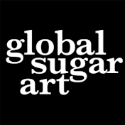 GlobalSugarArt