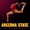 Arizona State Gymnastics