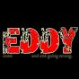 eddy2oo6