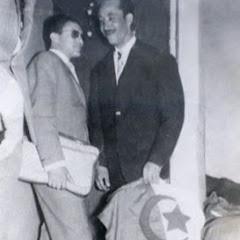 Lazar Bouka