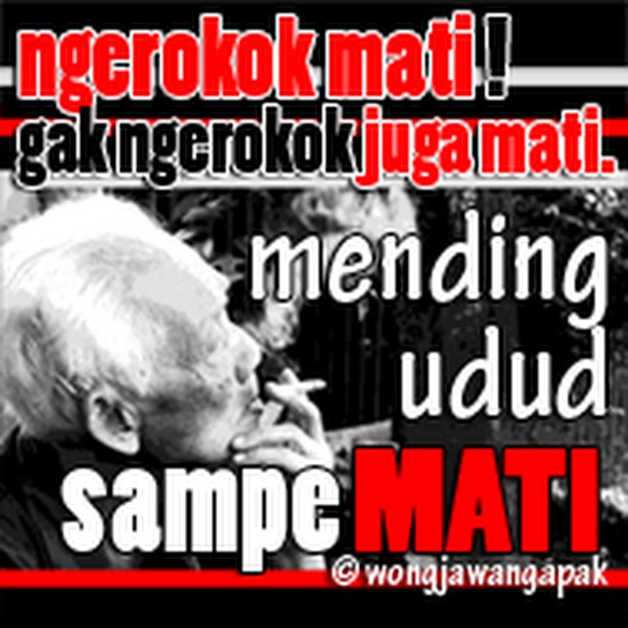 Foto Animasi Dp Bbm Bahasa Sunda Terlengkap Display Picture Lucu
