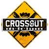 CROSSOUT - True Digital Plus