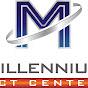 Millennium ICT Center