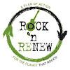 Rock 'n Renew