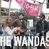 The Wandas - Topic