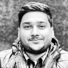 Tejas Namdev