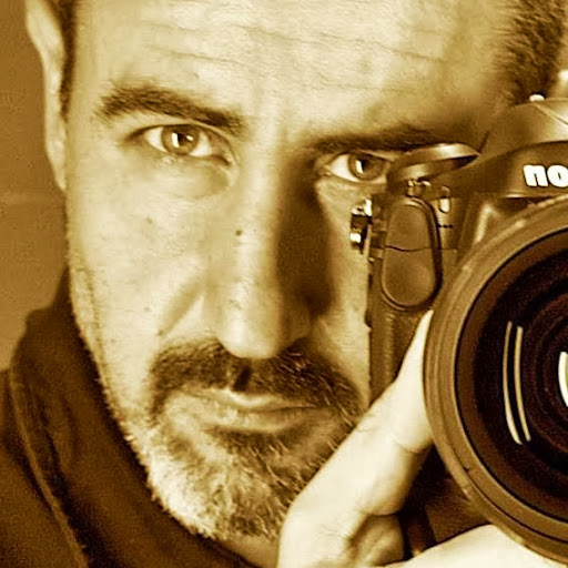 Edmondo Angelelli