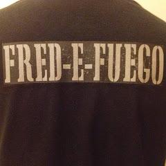 FredEFuego