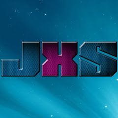 Juxiis's channel picture