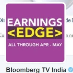 Bloomberg TV India (bloomberg-tv-india)