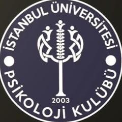 İstanbul Üniversitesi Psikoloji Kulübü
