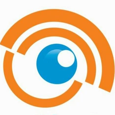 VISÃO DIÁRIA TV