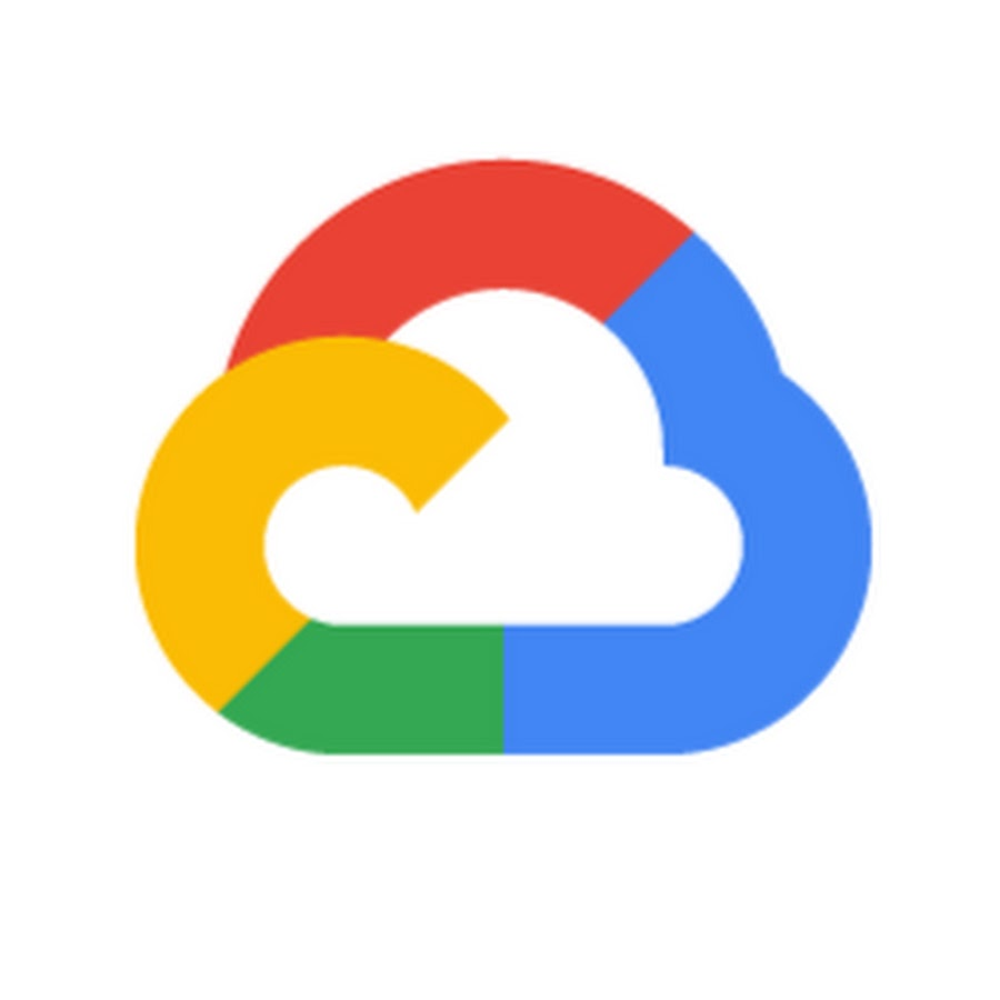 google cloud youtube