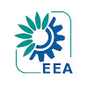EEA Web Systems Training