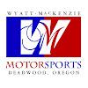 WMmotorsports