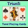 TrionfiTarot