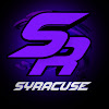 SyracuseRepublic