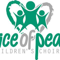 Voice of Peace Children