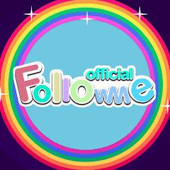 Followme Sunshine