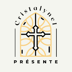 Cristalyne1
