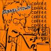 CobbelStown