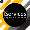 iServices Portugal