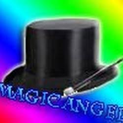 MagicAngel94
