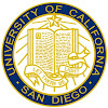 UCSDTraumaBurn