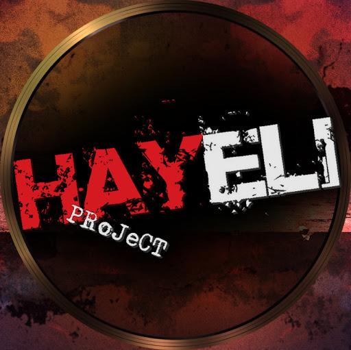 HayEliProject