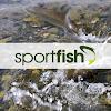 Sportfish